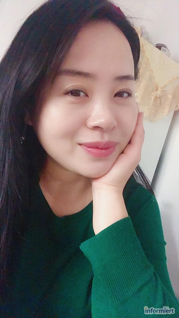 Chinesische singlebörse kostenlos