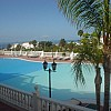 Tenerife Appartement - Playa del Duque/Costa Adeje