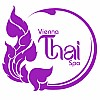 Thai Massage Vienna