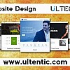 Grafikdesign | Webdesign | Social Media Marketing | Multimedia | ULTENTIC